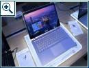 ASUS Zenbook UX360UA