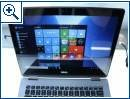 Dell Inspiron 13 7000 - Bild 2