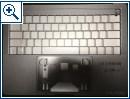 MacBook Pro 2016 - Bild 2