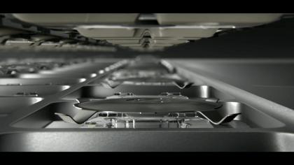 Klemmende Keyboards: US-Sammelklage gegen Apple wegen Tastaturproblemen