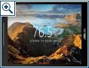 ASUS ZenPad 8.0 Z380M