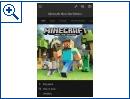 Xbox App f�r Android und iOS