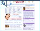 Internet Explorer 7, Wie sicher ist er?