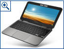 Medion Chromebook S2015