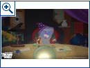 South Park: Die rektakul�re Zerrei�probe