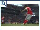 Pro Evolution Soccer 2017 - Bild 2