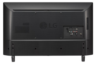 LG 32LH520D