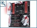 Gigabyte X99 Ultra Gaming