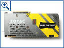 Zotac GeForce GTX 1080 AMP! Extreme