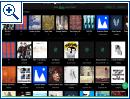 VLC für Windows 10 Beta 2.0.0