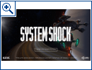 System Shock Remastered  - Bild 3