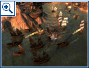 HdR: Schlacht um Mittelerde 2