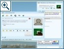 Windows Live Messenger 8.0.0562 Beta