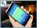 LG X Power - Bild 1