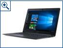 Acer TravelMate X3 - Bild 4