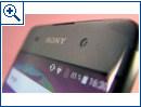 Sony Xperia XA - Bild 1