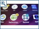Sony Xperia XA - Bild 3