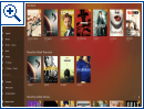 Plex f�r Windows 10