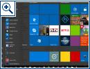 Windows 10 Anniversary Update Troubleshooting Guide