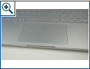 Xiaomi Mi Notebook Air 13