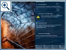 Windows 10 Anniversary Update: Die zehn wichtigsten �nderungen