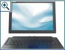 Lenovo Miix 510 - Bild 5