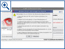 G DATA EU Ransomware Cleaner