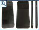 "Google Nexus ""Sailfish"" - Bild 2"