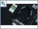 Halo Sport - Bild 1