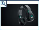 Halo Sport - Bild 2