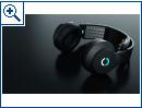 Halo Sport - Bild 3