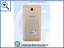 Samsung Galaxy On7 (2016) SM-G610