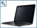 Acer Switch One 10 S1003 - Bild 2
