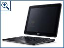 Acer Switch One 10 S1003 - Bild 4