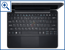 Acer Switch One 10 S1003