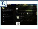 PlayStation 4: Firmware 4.00 - Bild 2