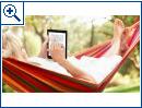 E-Reader Aura One