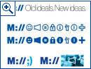 Mozilla: Entwürfe zum neuen Logo