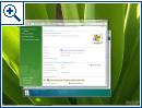 Windows Vista Build 5308 Enterprise Edition