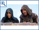 Assassin's Creed Movie - Bild 4