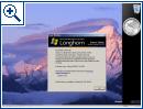 Windows Vista Build 5308 Starter 2007