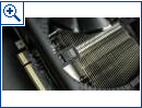 Sapphire RX 470 Nitro+ OC