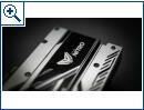 Sapphire RX 470 Nitro+ OC - Bild 2