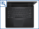 Acer Aspire R13 R5-371T