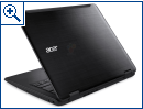 Acer Aspire R13 R5-371T