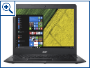 Acer Swift 1 - Bild 5