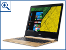 Acer Swift 7 - Bild 3