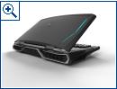 Acer Predator 21 X - Bild 2