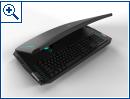 Acer Predator 21 X - Bild 4
