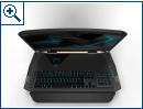 Acer Predator 21 X - Bild 5